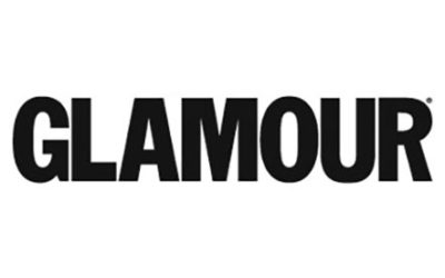 Glamour – Spa Review