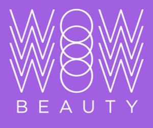 Wow Beauty Retinol Guide
