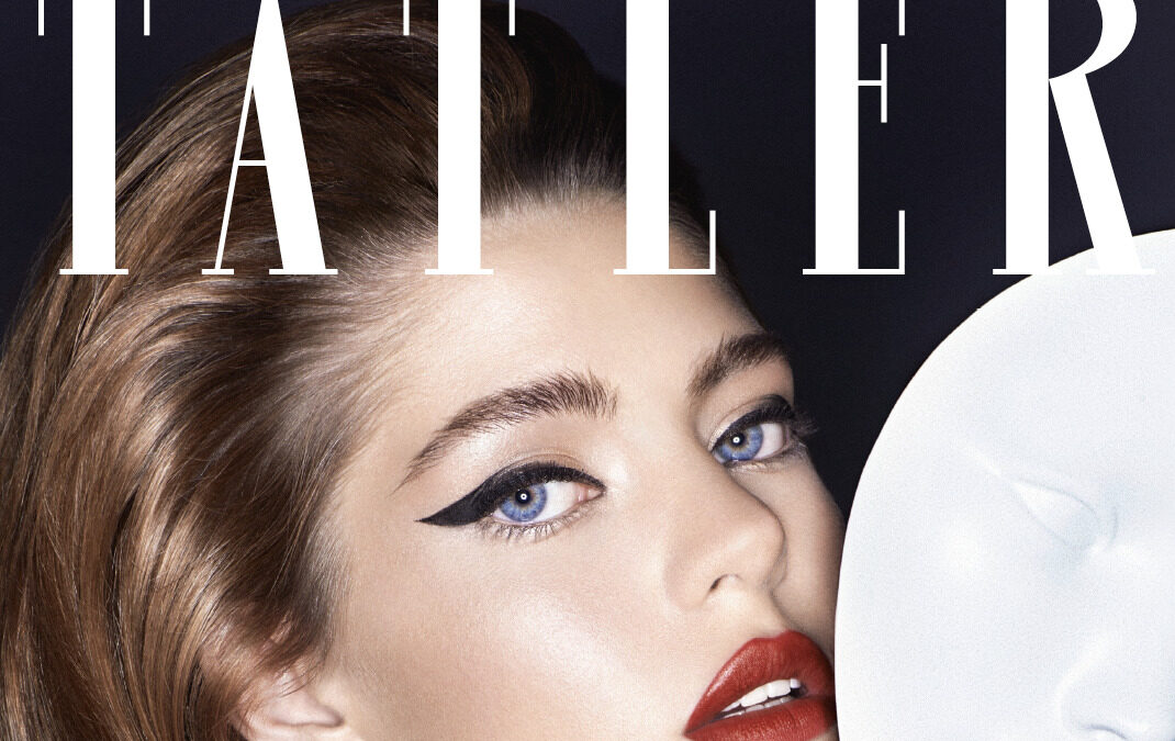 Tatler – Beauty & Cosmetic Surgery Guide 2020